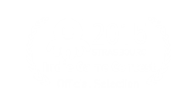 IGC 2015