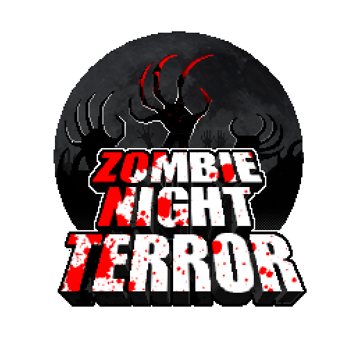 Zombie Night Terror The Game