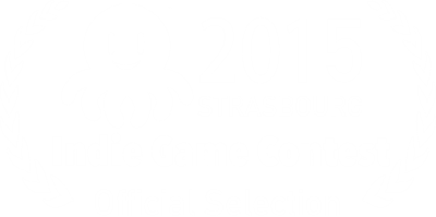 Indie Game Contest 2015 1