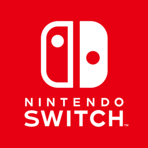 Nintendo Switch Release! 1