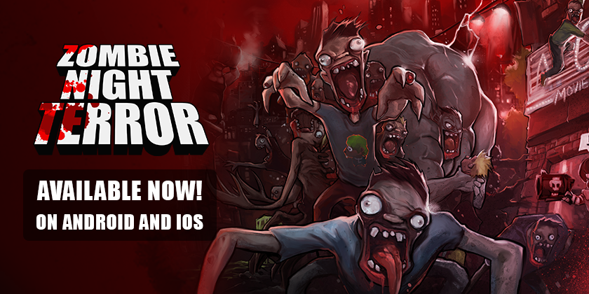 Mobile version is live! 1